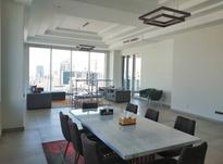 فروش آپارتمان 120 متر در ولنجک در شیپور-عکس کوچک