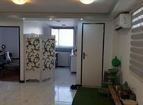 فروش اداری 102 متر در امیرمازندرانی در شیپور-عکس کوچک
