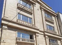 فروش آپارتمان 120 متر در آفتاب 4 آمل در شیپور-عکس کوچک