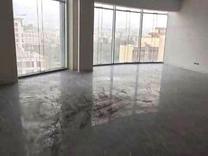 مستغلات دیدنی 750 متر در نیاوران در شیپور
