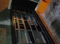 فروش فوری تختخواب جک دار در شیپور-عکس کوچک