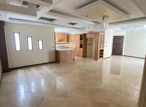 اجاره آپارتمان 100 متر در اباذر در شیپور-عکس کوچک