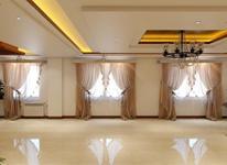فروش آپارتمان 171متر در مهدیه در شیپور-عکس کوچک