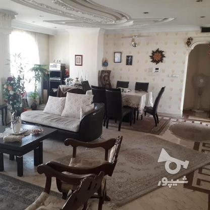 فروش آپارتمان قدیمی ساز  111 متر در یوسف آباد در گروه خرید و فروش املاک در تهران در شیپور-عکس2