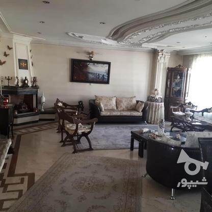 فروش آپارتمان قدیمی ساز  111 متر در یوسف آباد در گروه خرید و فروش املاک در تهران در شیپور-عکس1