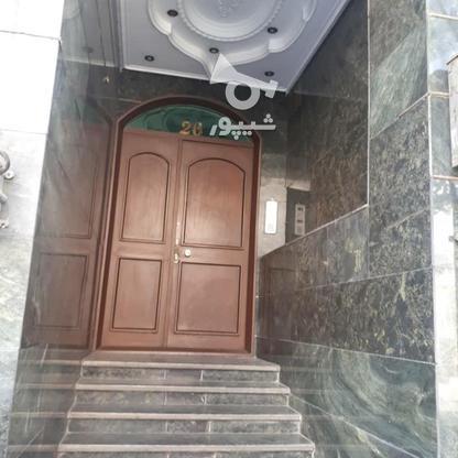 فروش آپارتمان قدیمی ساز  111 متر در یوسف آباد در گروه خرید و فروش املاک در تهران در شیپور-عکس6