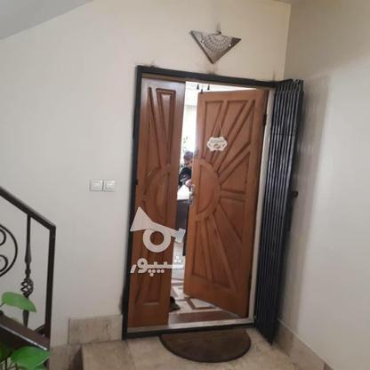 فروش آپارتمان قدیمی ساز  111 متر در یوسف آباد در گروه خرید و فروش املاک در تهران در شیپور-عکس8