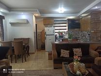 فروش آپارتمان 70 متر در بلوار شهدای گمنام در شیپور