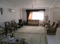 اجاره آپارتمان 105 متری تک واحدی + کارشناسی ملک  در شیپور-عکس کوچک