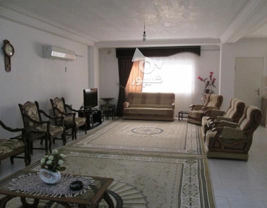 اجاره آپارتمان 105 متری تک واحدی + کارشناسی ملک  در گروه خرید و فروش املاک در مازندران در شیپور-عکس1