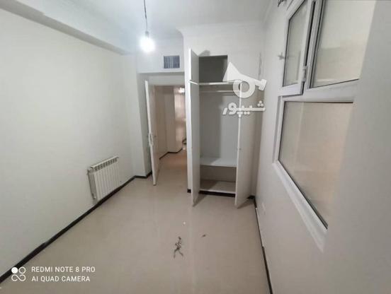اجاره آپارتمان 130 متر در اباذر در گروه خرید و فروش املاک در تهران در شیپور-عکس9