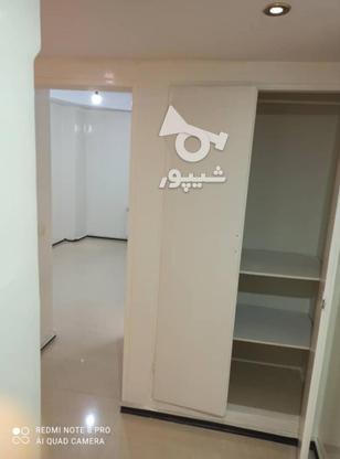 اجاره آپارتمان 130 متر در اباذر در گروه خرید و فروش املاک در تهران در شیپور-عکس11