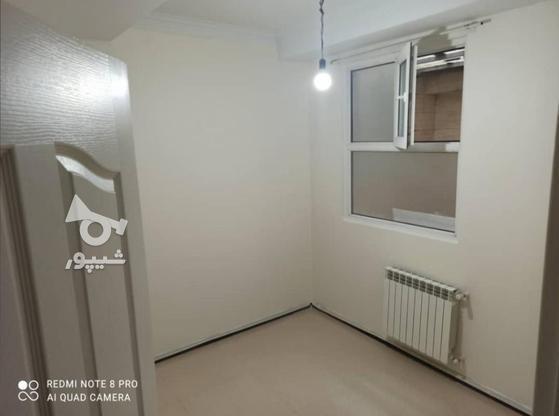 اجاره آپارتمان 130 متر در اباذر در گروه خرید و فروش املاک در تهران در شیپور-عکس8