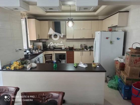 اجاره آپارتمان 130 متر در اباذر در گروه خرید و فروش املاک در تهران در شیپور-عکس5