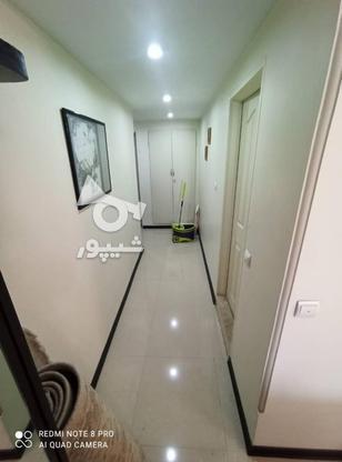 اجاره آپارتمان 130 متر در اباذر در گروه خرید و فروش املاک در تهران در شیپور-عکس7