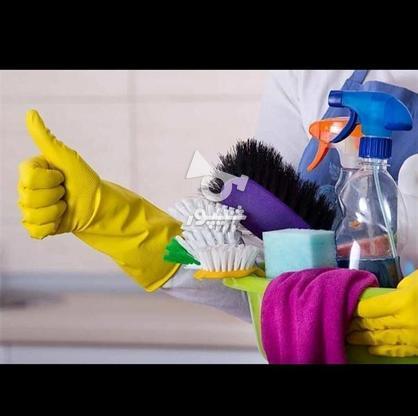 شرکت نظافتی بهپاک در گروه خرید و فروش خدمات و کسب و کار در البرز در شیپور-عکس1