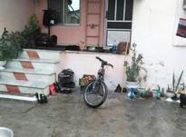 خانه سرا 130 متری رستوران استار خیابان آزاده در شیپور-عکس کوچک