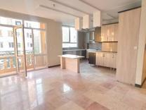 فروش آپارتمان 106 متر در شهرزیبا در شیپور