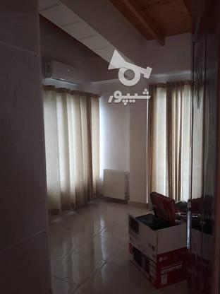 فروش ویلا 120 متر در رودسر در گروه خرید و فروش املاک در گیلان در شیپور-عکس2