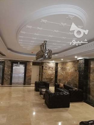 اجاره آپارتمان 143 متر در درکه در گروه خرید و فروش املاک در تهران در شیپور-عکس13