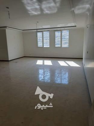 اجاره آپارتمان 143 متر در درکه در گروه خرید و فروش املاک در تهران در شیپور-عکس8