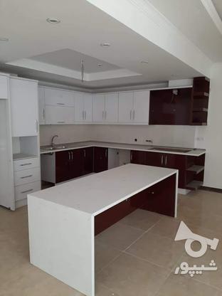 اجاره آپارتمان 143 متر در درکه در گروه خرید و فروش املاک در تهران در شیپور-عکس16