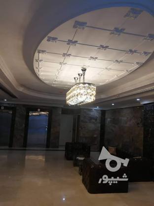 اجاره آپارتمان 143 متر در درکه در گروه خرید و فروش املاک در تهران در شیپور-عکس18