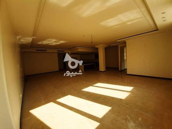اجاره آپارتمان 143 متر در درکه در گروه خرید و فروش املاک در تهران در شیپور-عکس20