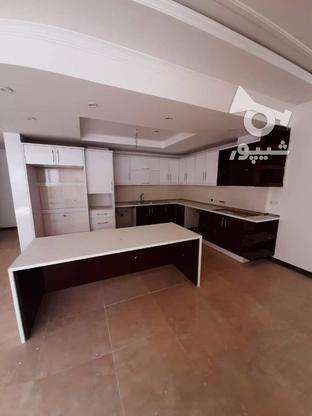 اجاره آپارتمان 143 متر در درکه در گروه خرید و فروش املاک در تهران در شیپور-عکس11