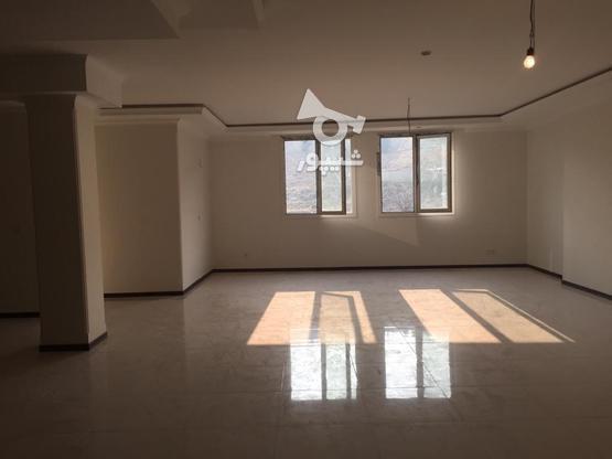 اجاره آپارتمان 143 متر در درکه در گروه خرید و فروش املاک در تهران در شیپور-عکس2