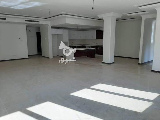 اجاره آپارتمان 143 متر در درکه در گروه خرید و فروش املاک در تهران در شیپور-عکس14