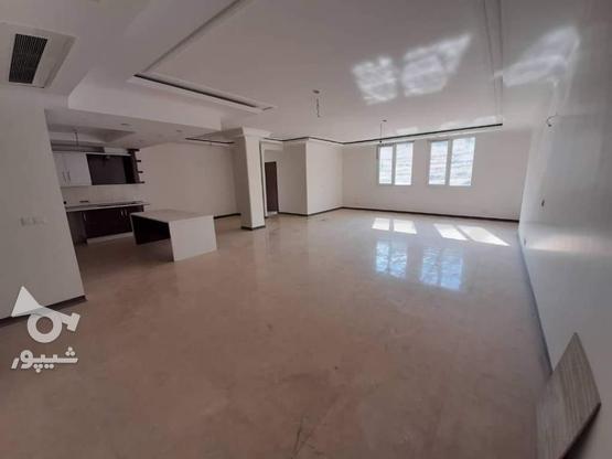 اجاره آپارتمان 143 متر در درکه در گروه خرید و فروش املاک در تهران در شیپور-عکس9