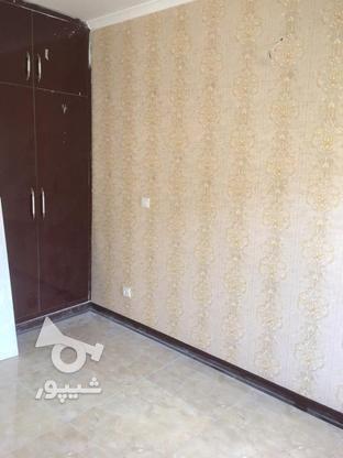 اجاره آپارتمان 143 متر در درکه در گروه خرید و فروش املاک در تهران در شیپور-عکس10