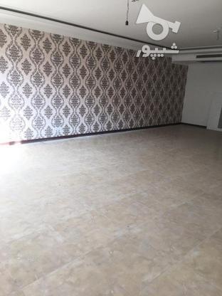 اجاره آپارتمان 143 متر در درکه در گروه خرید و فروش املاک در تهران در شیپور-عکس3