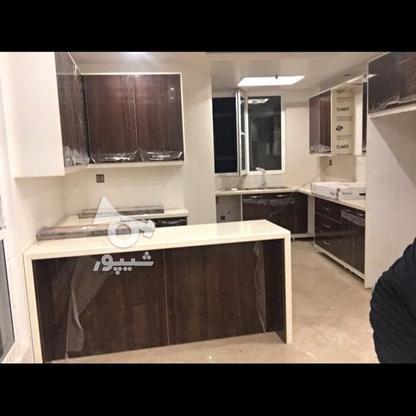 اجاره آپارتمان 110 متر در ظفر در گروه خرید و فروش املاک در تهران در شیپور-عکس1