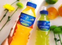 نوشیدنی بدون شکر داینامین در شیپور-عکس کوچک
