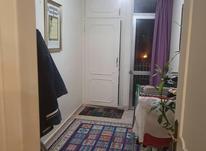 اجاره آپارتمان 100 متر در قلهک در شیپور-عکس کوچک