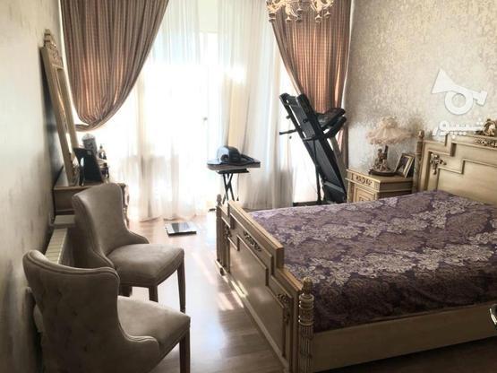فروش آپارتمان 170 متر در جردن در گروه خرید و فروش املاک در تهران در شیپور-عکس1