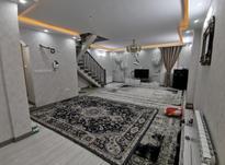 فروش آپارتمان 130 متری 3 خوابه در شهر ری در شیپور-عکس کوچک