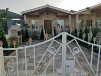 فروش ویلا فلت سندار جنگلی شهرکی 200 متر در چمستان در شیپور