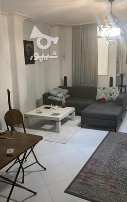 70متر/روبه آفتاب/خوش نقشه/مجرد/بلوار عدل در گروه خرید و فروش املاک در تهران در شیپور-عکس2