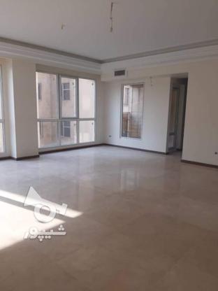 فروش آپارتمان 153 متر در جردن در گروه خرید و فروش املاک در تهران در شیپور-عکس1