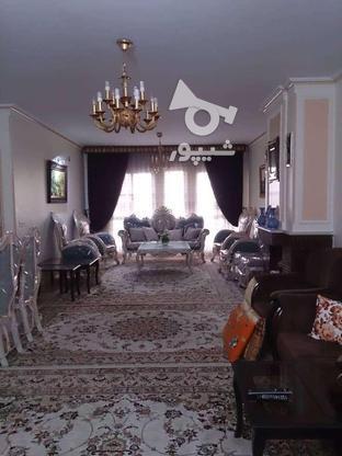فروش آپارتمان 110 متر در قیطریه در گروه خرید و فروش املاک در تهران در شیپور-عکس1