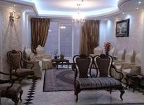 فروش آپارتمان 86 متر در قیطریه در شیپور-عکس کوچک