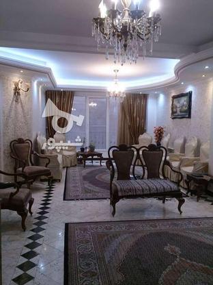 فروش آپارتمان 86 متر در قیطریه در گروه خرید و فروش املاک در تهران در شیپور-عکس1