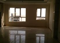 فروش آپارتمان 91 متر در قیطریه در شیپور-عکس کوچک