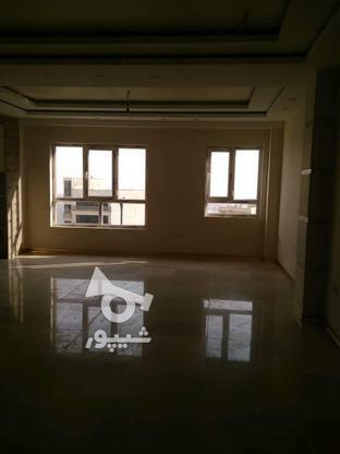 فروش آپارتمان 91 متر در قیطریه در گروه خرید و فروش املاک در تهران در شیپور-عکس1