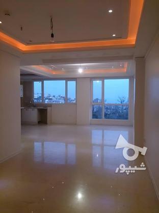 فروش آپارتمان 103 متر در قیطریه در گروه خرید و فروش املاک در تهران در شیپور-عکس1
