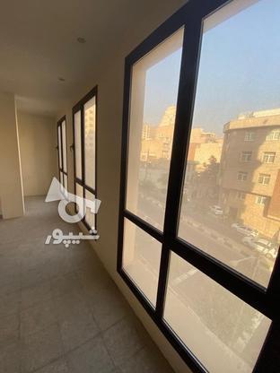 فروش آپارتمان 170 متر اداری در آجودانیه در گروه خرید و فروش املاک در تهران در شیپور-عکس1