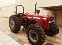 تراکتور399مدل 98 در شیپور-عکس کوچک